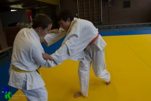 G-judo 1