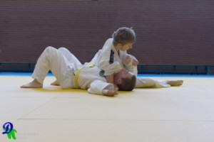 G-judo 2