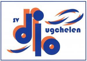 Logo DIO-ugchelen